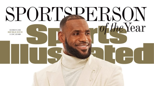 lebron-james-sportsperson-cover.jpg