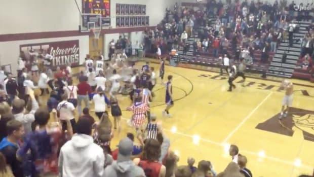 nebraska-high-school-basketball-buzzer-beater-video.png