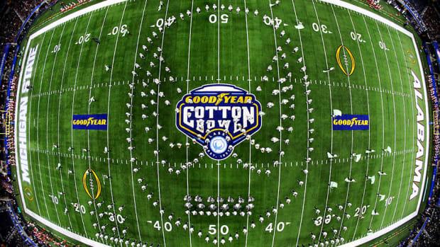 cotton-bowl-tv.jpg
