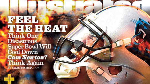 carolina-panthers-sports-illustrated-cover.jpg