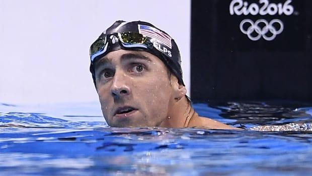 michael-phelps-olympics-retirement.jpg