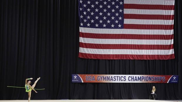 usa-gymnastics-scandal.jpg