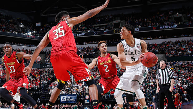 maryland-defense-michigan-state-big-ten-tournament.jpg