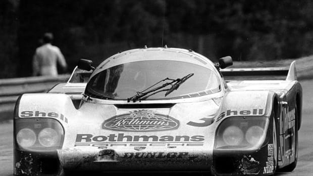 061616-fastest-le-mans-lap-tn.jpg