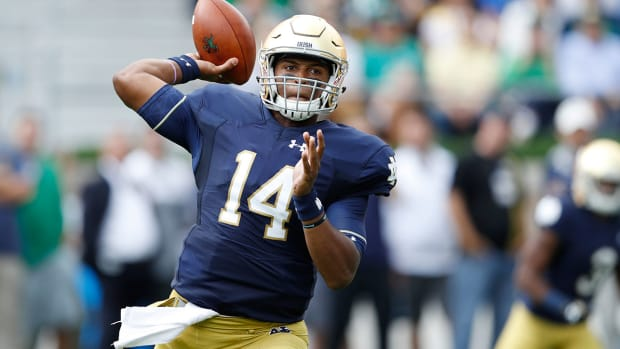 michigan-state-notre-dame-watch-online-live-stream.jpg