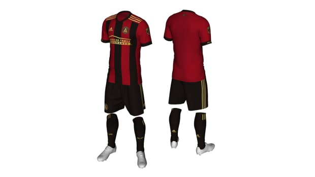atlanta-united-fc-uniform.jpg
