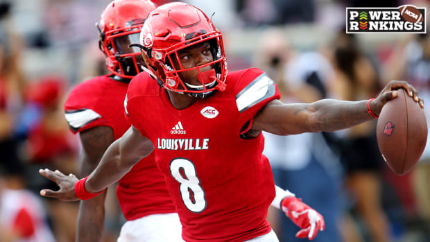 lamar-jackson-power-rankings-top.jpg