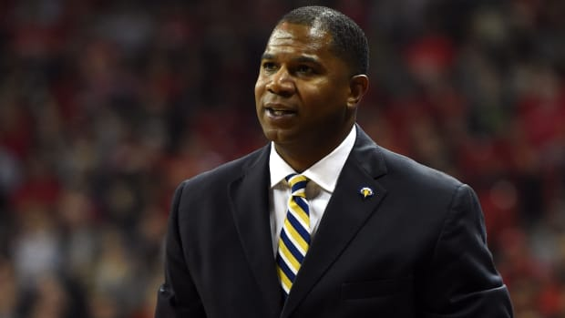 morehead-state-coach-charged-battery.jpg