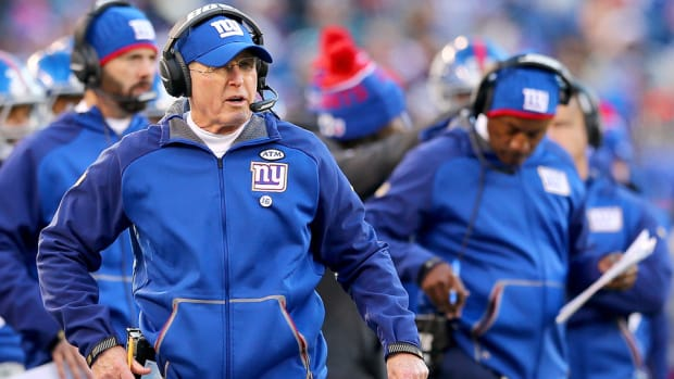tom-coughlin-giants-forced-out.jpg