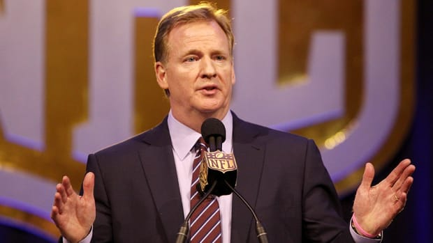 roger-goodell-nfl-concussions-cte-admission-fallout.jpg