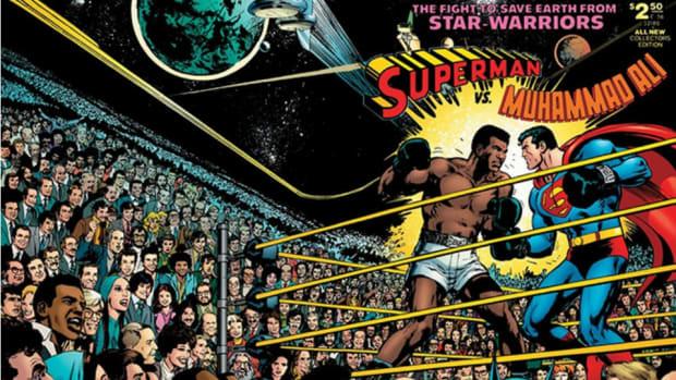 muhammad-ali-superman-comic-article-lead.jpg