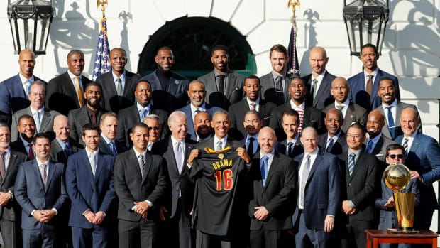 2016-1110-Cleveland-Cavaliers-White-House-Barack-Obama-VP-Joe-Biden-2.jpg
