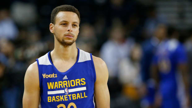 golden-state-warriors-stephen-curry-emoji-keyboard.jpg