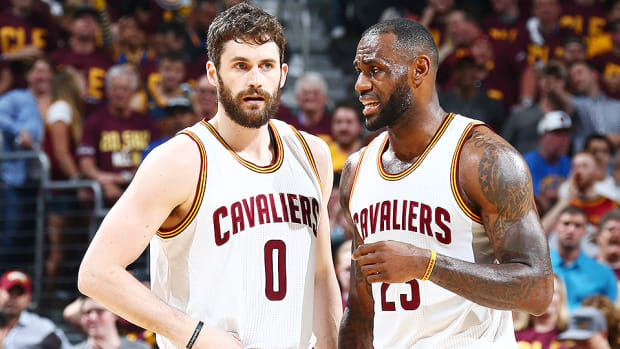 draymond-green-suspension-lebron-james-kevin-love-cleveland-cavaliers-game-5.jpg