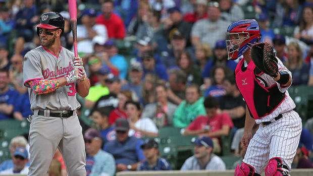 cubs-nationals-bryce-harper-walks-record.jpg
