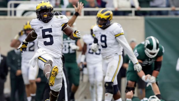 jabrill-peppers-bubble-watch-1.jpg