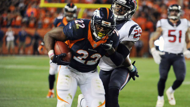 cj-anderson-injury-update.jpg