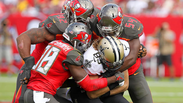 buccaneers-offseason-free-agency-nfl-draft-needs.jpg