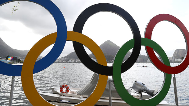 rio-olympics-viewers-guide-tv-broadcast-nbc.jpg