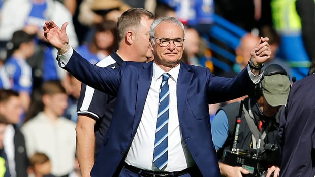 leicester-city-contract.jpg