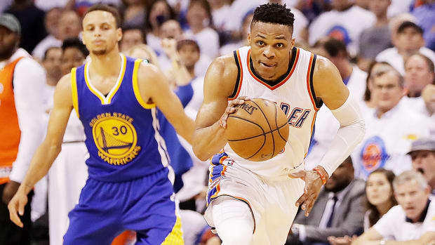 nba-playoffs-oklahoma-city-thunder-golden-state-warriors-western-conference-finals-game-4-video.jpg