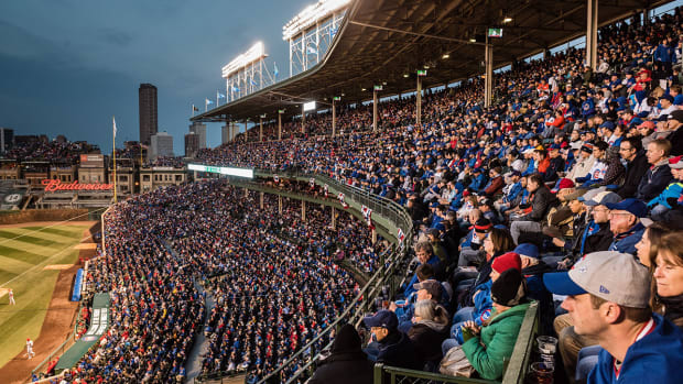 chicago-cubs-world-series-ticket-prices.jpg