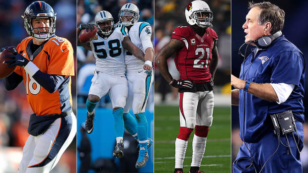 nfl-playoff-power-rankings-afc-nfc-championship-game.jpg