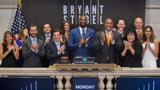 kobe-bryant-investment-fund-new-york-stock-exchange.jpg