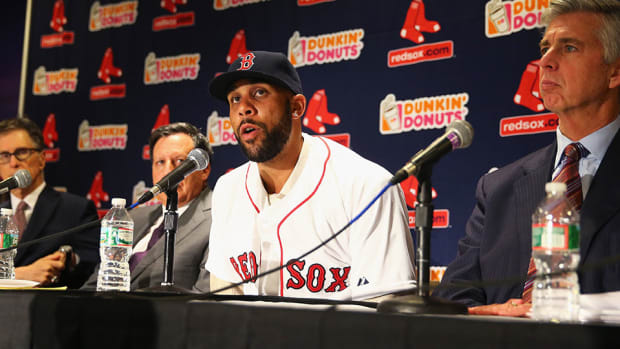 david-price-red-sox-winter-report-card.jpg