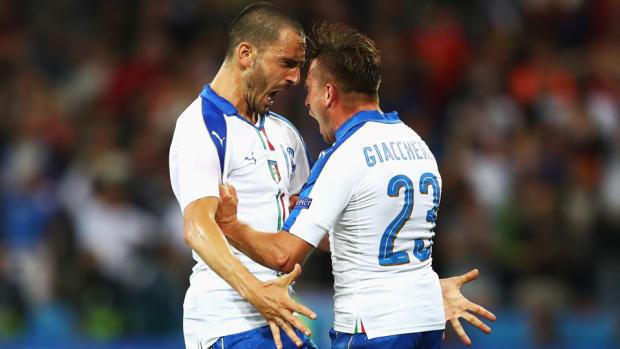 italy-belgium-goals-euro.jpg