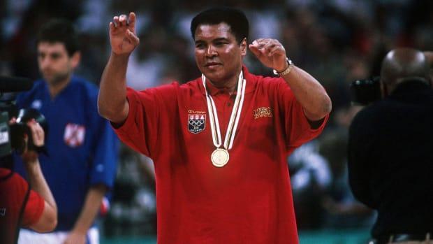 muhammad-ali-olympic-tribute.jpg