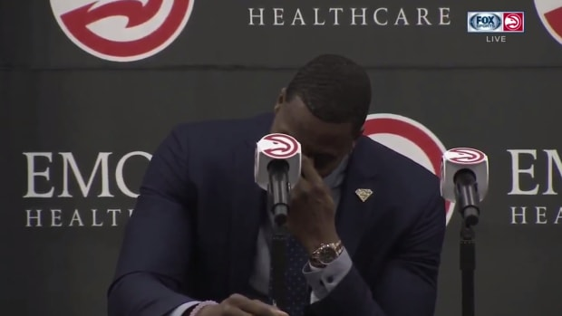 dwight-howard-crying.png