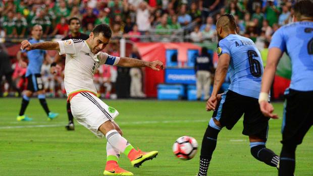 marquez-goal-mexico.jpg
