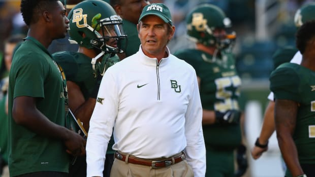 baylor-bears-art-briles-return.jpg