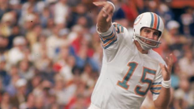 earl-morrall-cte-brain-injury-cause-of-death-nfl-quarterback.jpg