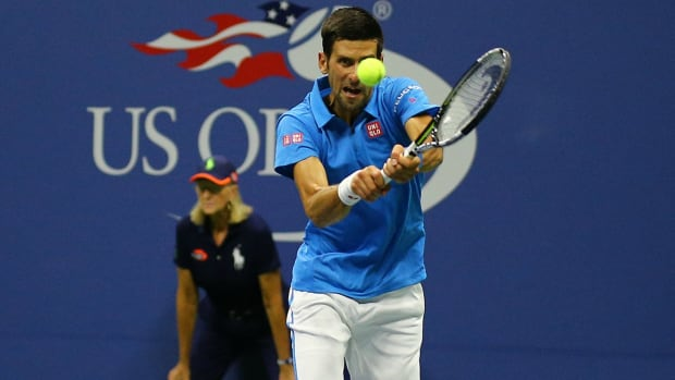 novak-djokovic-us-open-results.jpg
