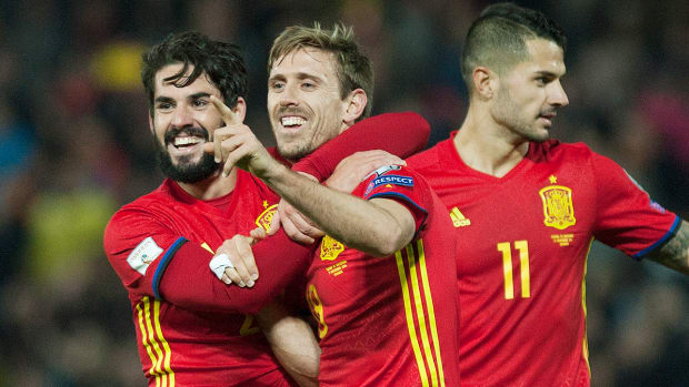 spain-world-cup-qualifying.jpg