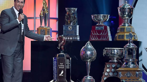 NHL-Awards-Ethan-Miller.jpg