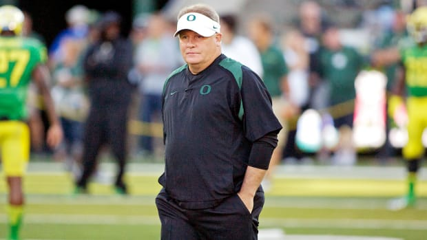 chip-kelly-oregon-ducks-college-football-coaching-candidates-mark-helfrich-fired.jpg