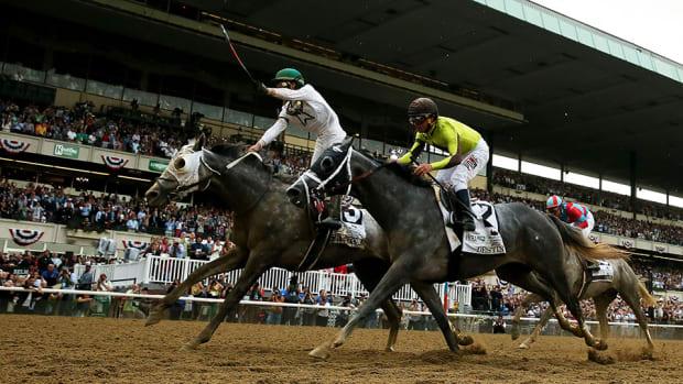 horse-jockey-concussion-960.jpg