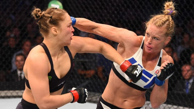 ronda-rousey-holly-holm-ufc-200-rematch-date.jpg