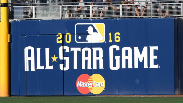 2016-mlb-all-star-game-start-time-watch-tv-channel-live-stream.jpg