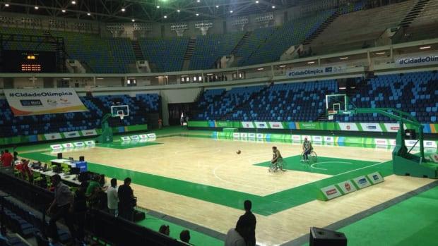 2016-olympic-basketball-court-unveiled-rio-de-janeiro.jpg