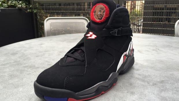 crying-jordan-sneakers-photos.jpg