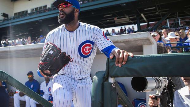 01-MLB-Improved-Teams-Cubs.jpg