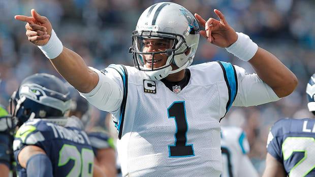 cam-newton-quarterbacks.jpg