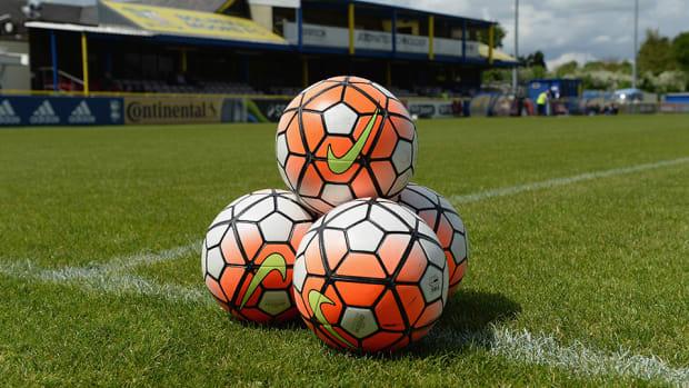 nike-soccer-app-960.jpg