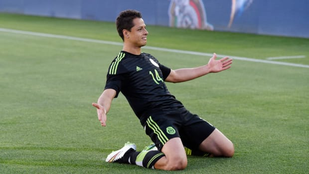 chicharito-mexico-sl-magazine.jpg