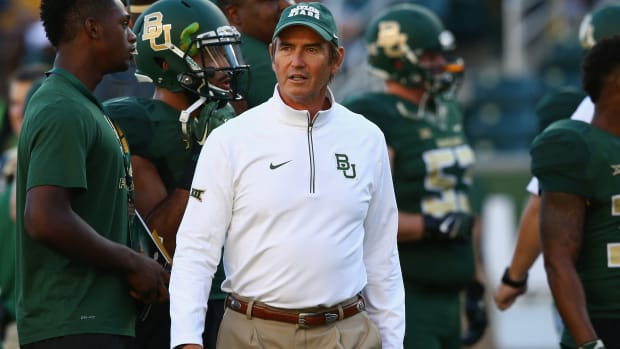 art-briles-baylor-contract-settlement.jpg