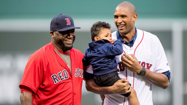 david-ortiz-al-horford.jpg